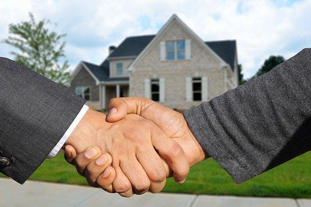 errores-comprar-casa